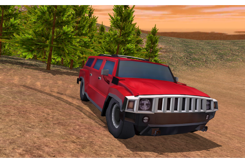 4x4 Offroad Racing - Android Apps on Google Play