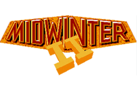 Midwinter II: Flames of Freedom — Wikipédia