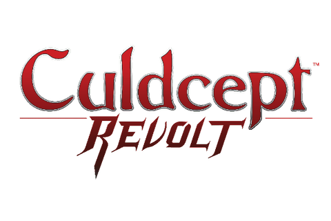 Culdcept Revolt - Game Overview Trailer. Check it out now!