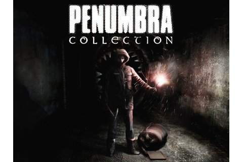 Penumbra Collection Game Free Download Full Game | Android ...