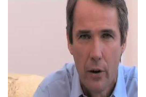 Alan Hansen's Sports Challenge Promo Video - YouTube