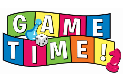 Game Time Sign #4242193, 2072x1121 | All For Desktop