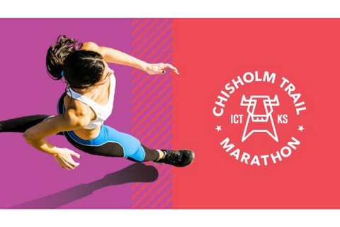 Chisholm Trail Marathon will be run for first time in 2019 ...