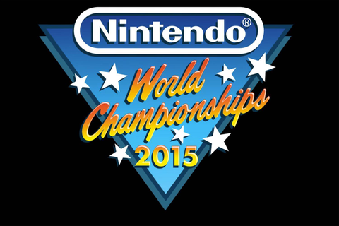 Nintendo brings back the Nintendo World Championships for ...