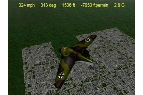 Luftwaffe Commander Download Free Full Game | Speed-New
