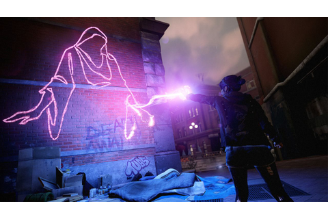 infamous_first_light (9) | VG247