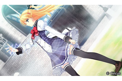 Da Capo 3 R Rated Torrent « Games Torrent