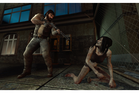 left 4 dead game download for free