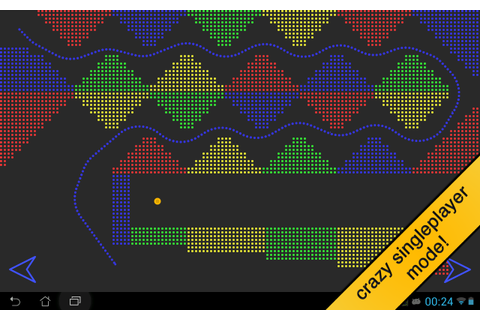 Kurves FREE: Achtung die Curve - Android Apps on Google Play