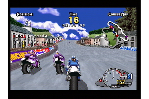 Arslan ali: MANX TT Super Bike PC Game Full Version Free ...