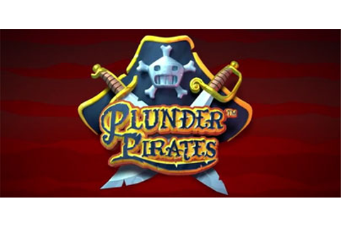 » Legendary Pirates Is the Biggest Plunder Pirates Update ...