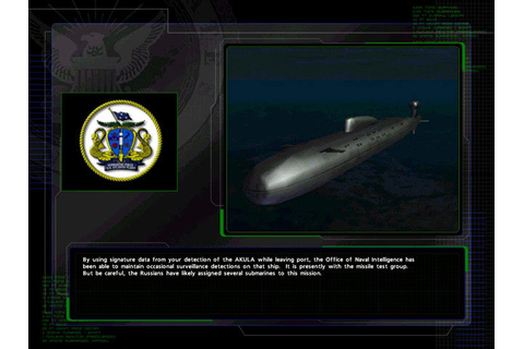 Download Sub Command Full PC Game
