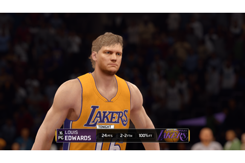 Kunena :: Topic: NBA Live 16 full game free pc, download ...