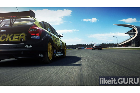 Download GRID Autosport Full Game Torrent | Latest version ...