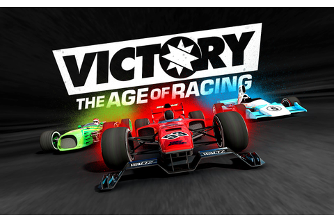 Victory The Age of Racing, un Free to Play di Gare ...
