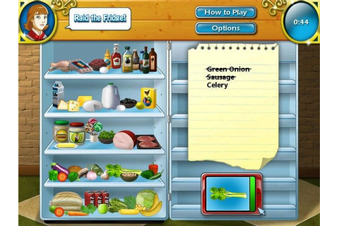 All about Cooking Academy 2. Download the trial version ...