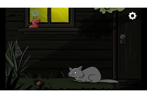 The Visitor APK Download - Free Adventure GAME for Android ...