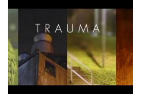 IGN Reviews - Trauma Game Review - YouTube