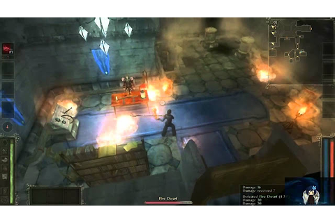 Avencast Rise Of The Mage - Full Version Game Download ...
