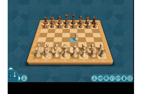 Chess Master Game Full Version Free Download