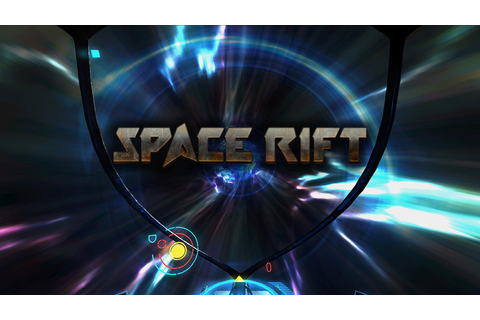 Space Rift NON-VR - Episode 1 - Free Full Download | CODEX ...