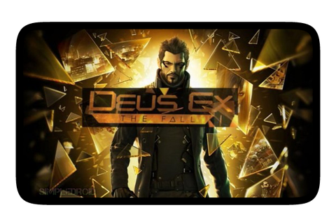SIMPLY DOWNLOAD ANDROID GAMES & APPS: DEUS EX THE FALL APK ...