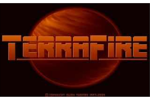 TerraFire Download Free Full Game | Speed-New