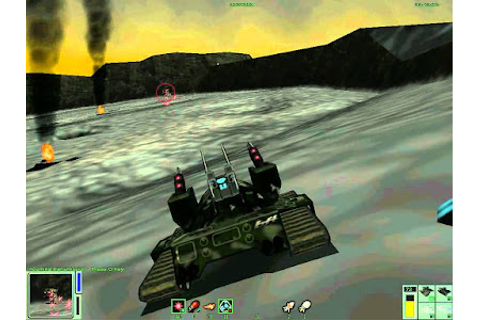 Recoil Game Free Download - Top Full Version Pc Games Free ...