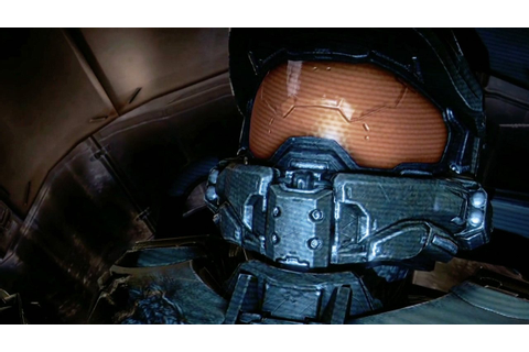 Halo: The Master Chief Collection gets 73GB update as it ...