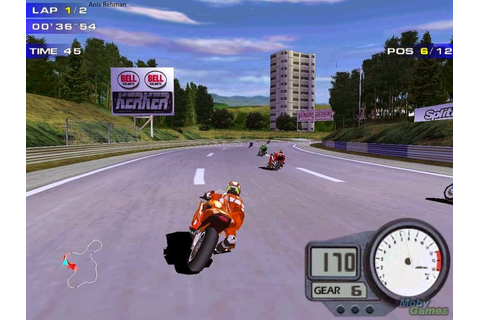 Download Moto Racer 2 game - Download Games | Free Games ...