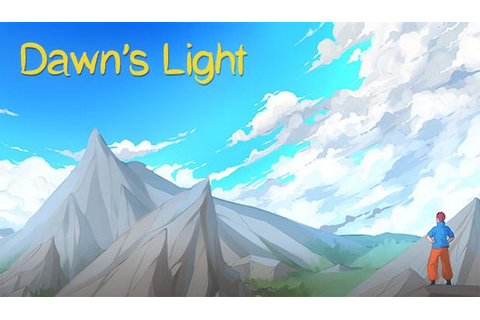 Dawn's Light Free Download « IGGGAMES
