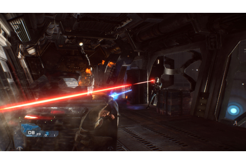 Are Watch Dogs And Star Wars: 1313 Really Next-Gen Games ...
