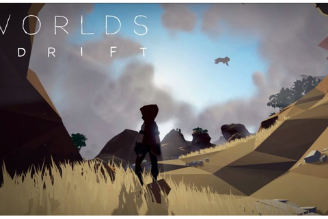 Worlds Adrift release date delayed until next year