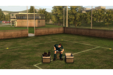 Download Lords of Football Full PC Game