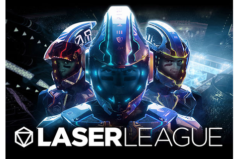 Laser League | MMOHuts