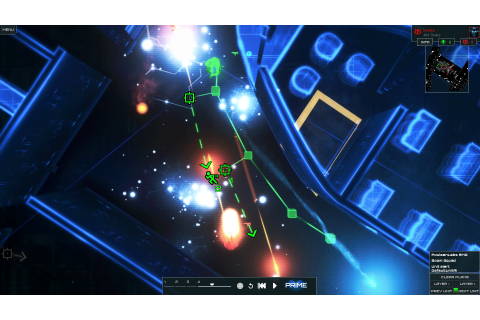 Frozen Synapse 2 Download PC game full Version Free + crack