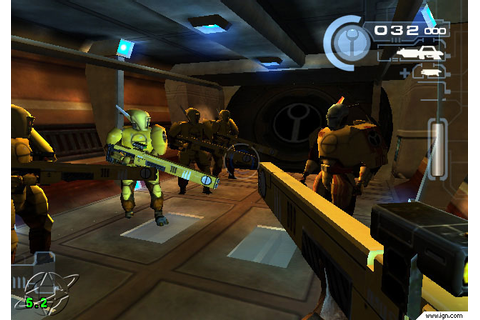 Warhammer 40k - Fire Warrior PC Game Download Free Full ...
