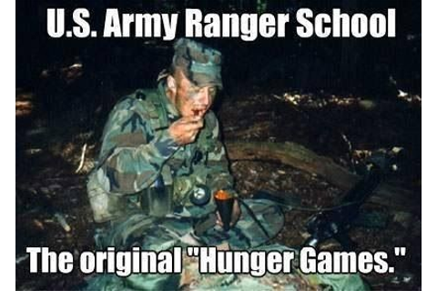 Pin by Ty Durden on Funny | Us army rangers, Military ...