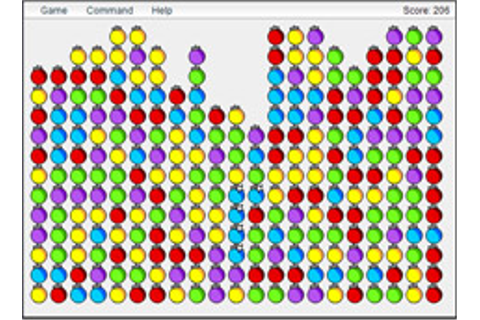 ... (): Flash games, tutorials and game development Play Jawbreaker