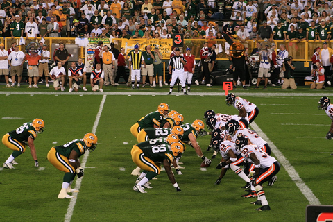 National Football League - Wikimedia Commons