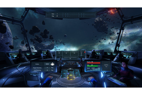 Into the Stars [Steam CD Key] for PC - Buy now
