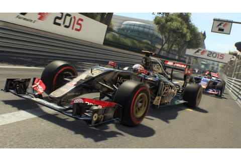 formula 1-f1 2015 free download pc game full version ...