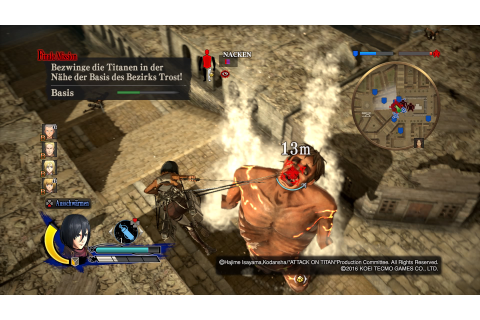 Freedom Wings full game free pc, download, play. F