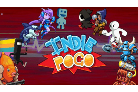 Indie Pogo » FREE DOWNLOAD | CRACKED-GAMES.ORG