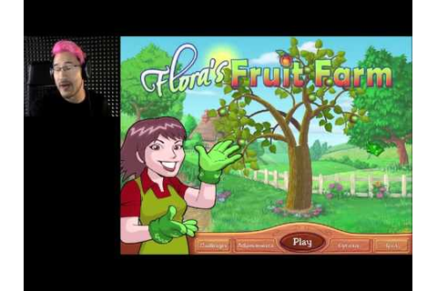 [Full-Download] Let-s-play-dump-floras-fruit-farm-1