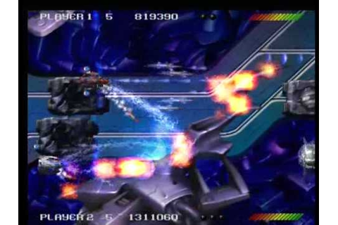 "X2 - NO RELIEF ""2 PLAYER"" (PLAYSTATION ""PAL"" FULL GAME ..."