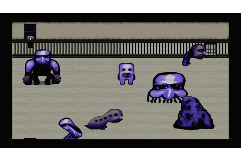 Ao Oni - Oni Room & ENDING - YouTube