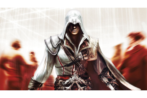 Best Assassin's Creed Games Ranked - Guide - Push Square