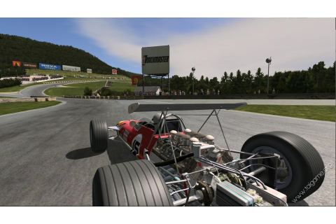 rFactor 2 - Download Free Full Games | Racing games