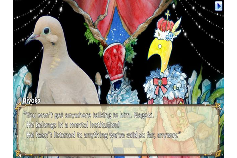 Hatoful Boyfriend: Holiday Star - Collector's Pack download PC